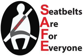 seat belt image
