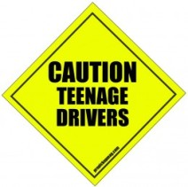 teen-driver-warning-sign-260x259